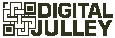 Hotel website design in Himachal by Digital Julley - logo